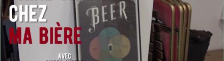 Ma Bière Bière Masterclass